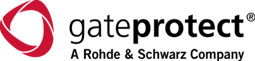 Gateprotect-logo2