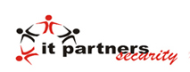 it partners security