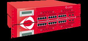 gateprotect-np-l-800_4-300x141