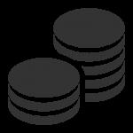 coins-icon-0911061026