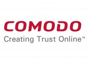 comodologo2