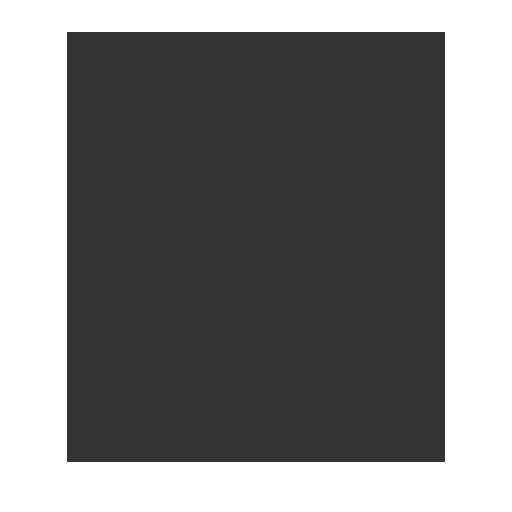 database-icon-0911060823