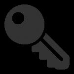 key-icon-0911061710
