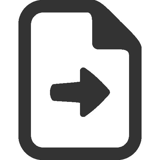 send-file-icon-0911062151