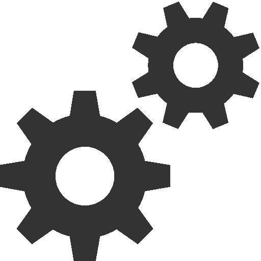 services-icon-0911062135