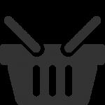 shoping-basket-icon-0911062043