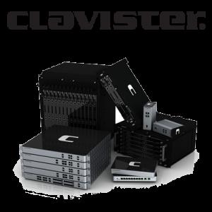 clavister_mainlogo