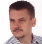 Andrzej Dynus