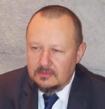 Tomasz Miklaszewski