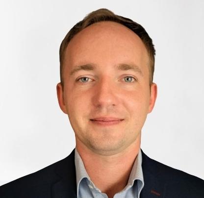 Piotr Graszka
